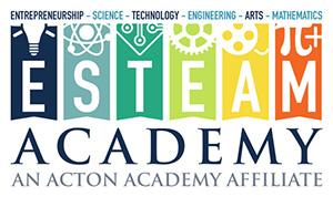ESTEAM Academy