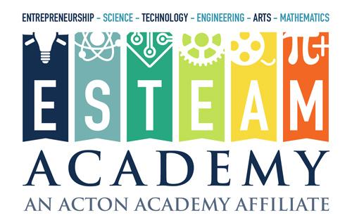 ESTEAM-Academy_logo_FINAL_sm