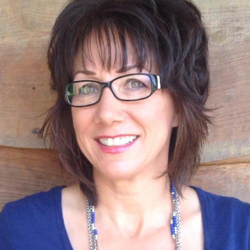 Jenna Finkel