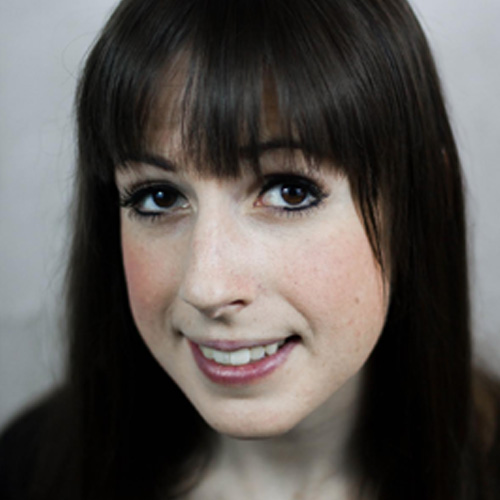 Kelsey Kimble